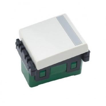 Công tắc Panasonic WEG5522 (đơn 2 chiều)