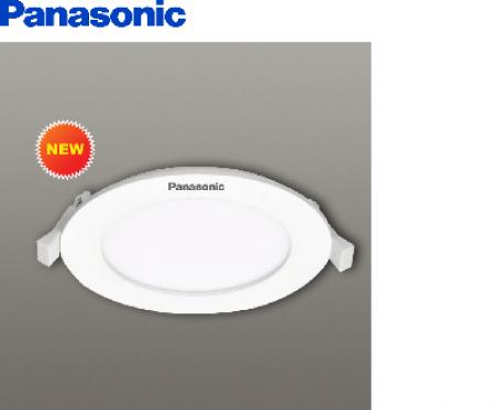 Đèn LED Downlight tròn Panasonic 5W - Ø95mm - ADL11R053 /
