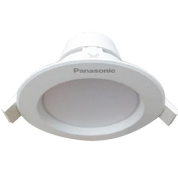 Đèn Led âm trần 8W NNP72249 Panasonic
