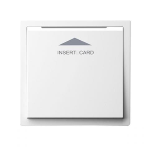 Công tắc thẻ Nanoco NCS7001
