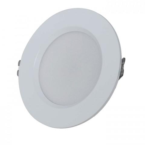 Đèn LED âm trần Downlight 90/7W