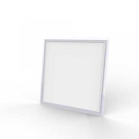 Đèn LED Panel chiếu thẳng 60x60 40W