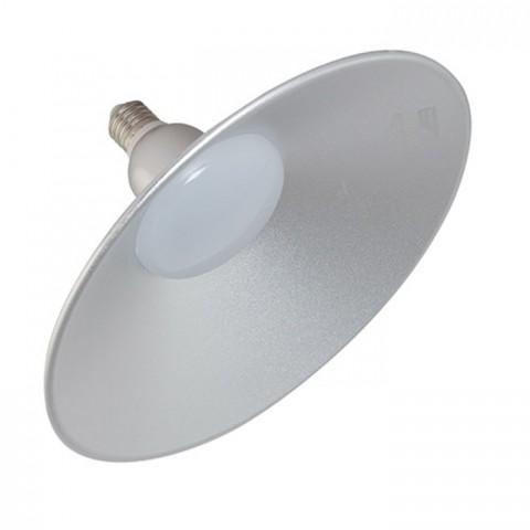 Đèn LED Nhà xưởng Lowbay 50W