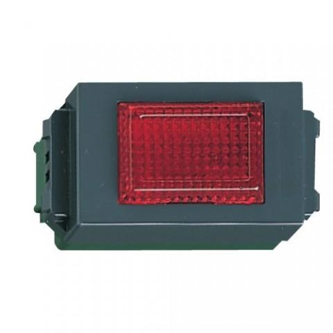 Đèn báo màu WEG3032RH/GH/WH