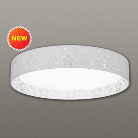 Đèn trần LED HH-LAZ181488