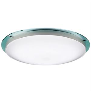 Đèn trần LED HH-LA153119