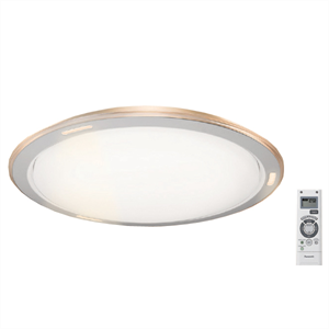 Đèn trần LED HH-LAZ502288