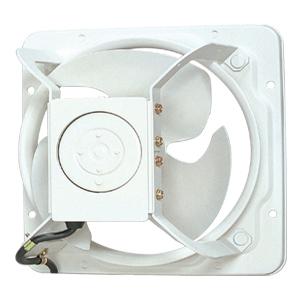 Quạt hút gió công nghiệp Panasonic  FV-300S4