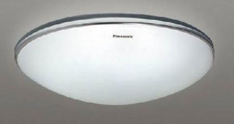 Đèn trần Panasonic NLP52600