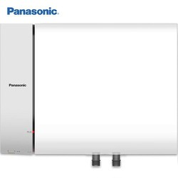 Máy nước nóng gián tiếp Panasonic DH-20HAMVW 20 lít - DH-20HAMVW