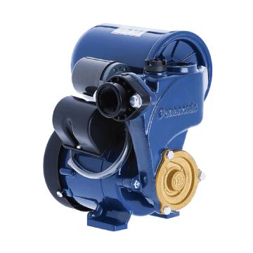 Máy bơm nước 250W Panasonic máy đẩy cao